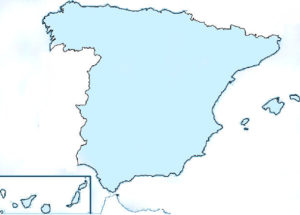 otras-provincias
