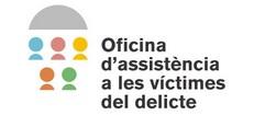 oficinas atención víctimas del delito
