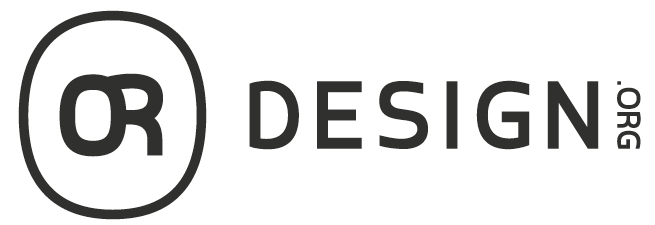 OR Design - Agencia Creativa Valencia